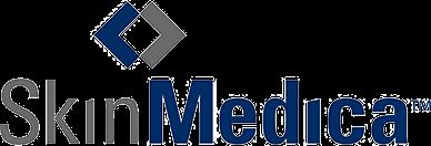 Skin-Medica