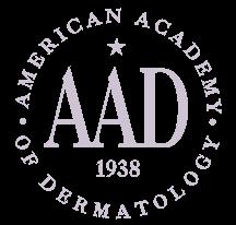 logo-aad
